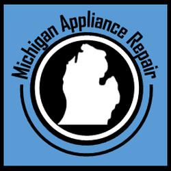 Michigan Appliance Repair 20 Reviews Appliances