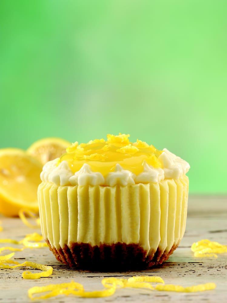 Gigi\'s Cupcakes of Knoxville - 56 Photos & 22 Reviews - Desserts ...