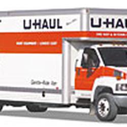 Photo Of All American Storage U0026 U Haul   Hinesville, GA, United States