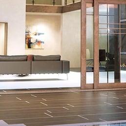 Photo of Select Door \u0026 Hardware - Aledo TX United States & Select Door \u0026 Hardware - Garage Door Services - 204 S Front St ... Pezcame.Com