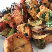 Nice Design Photo Of Kitchen Of India   Parkville, MD, United States.  Chicken Tika