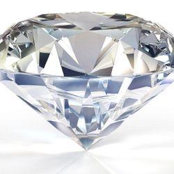 Photo of J & M Jewelers - Joliet, IL, United States