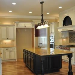 premium cabinets - 123 photos - kitchen & bath - 12254 e 60th st