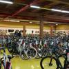 Kozy's Cyclery Mega Store: 2540 S Wabash Ave, Chicago, IL
