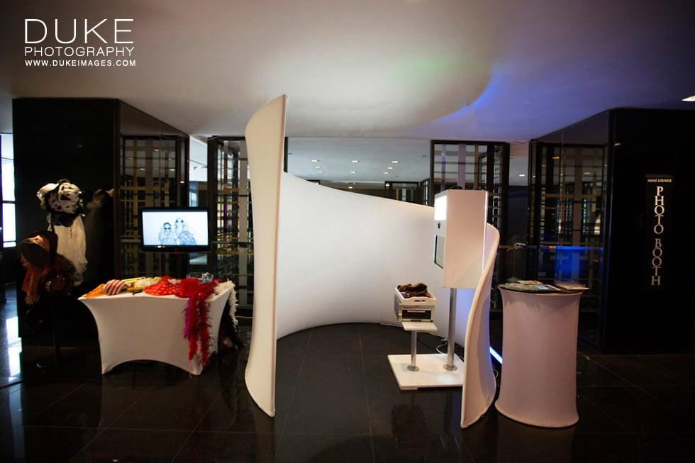 Smile Lounge Interactive: Ballston Spa, NY