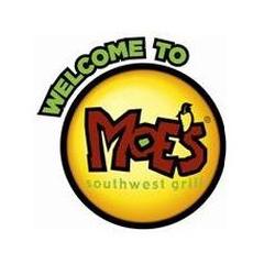 Photo Of Moe S Southwest Grill Sunrise Fl United States