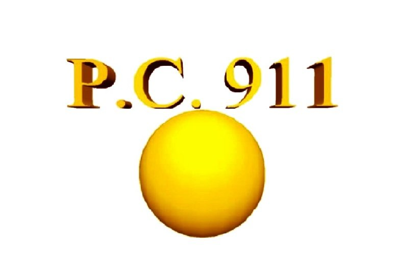 PC 911: 4031 Little Valley Rd, Reno, NV