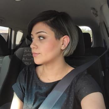 K bello salon 22 photos 23 reviews hairdressers for Bello salon