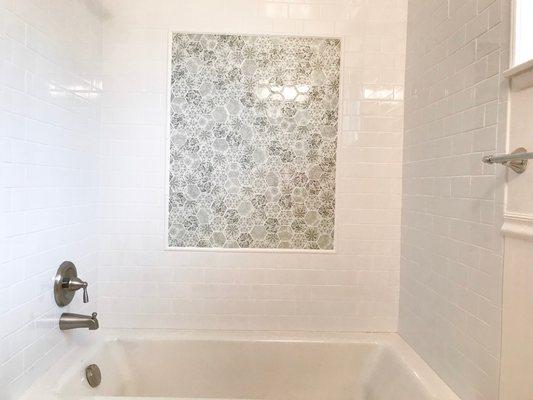 New Vista Renovation Highland Pointe Dr Ste Roseville CA - Bathroom remodel roseville ca
