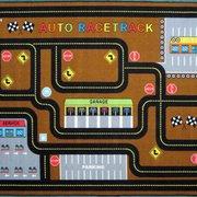 Dahdoul Textiles 120 Photos Amp 64 Reviews Home Decor