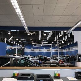 Photos For Autonation Honda Renton Yelp