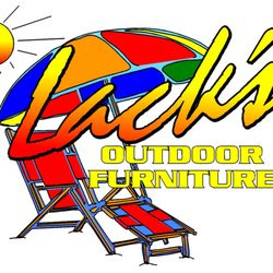 Superior Photo Of Lacks Outdoor Furniture   Myrtle Beach, SC, United States Part 2