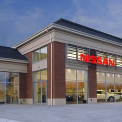 Germain Nissan Of Columbus 17 Reviews Car Dealers