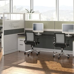 affordable office furniture and supplies office equipment 4816 rh yelp com used office furniture reno used office furniture reno