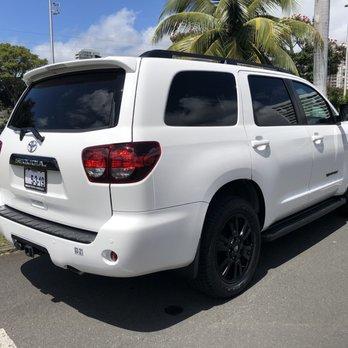 Servco Toyota Honolulu 369 Photos 659 Reviews Auto Repair