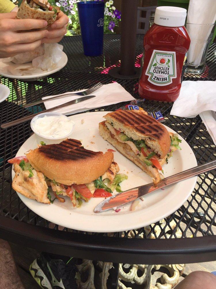 The Bedford Diner: 710 Bedford Rd, Bedford Hills, NY