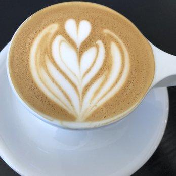 Horizon Line Coffee - 74 Photos & 57 Reviews - Coffee ...
