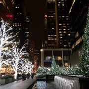 New york hilton midtown 273 photos 585 reviews new york ny its photo of new york hilton midtown new york ny united states night sciox Image collections