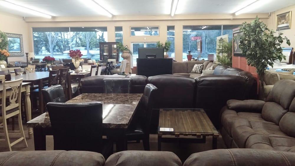 Treasure Hunt Furniture 16 Photos Mattresses 865 Abbott St Salinas Ca Phone Number Yelp