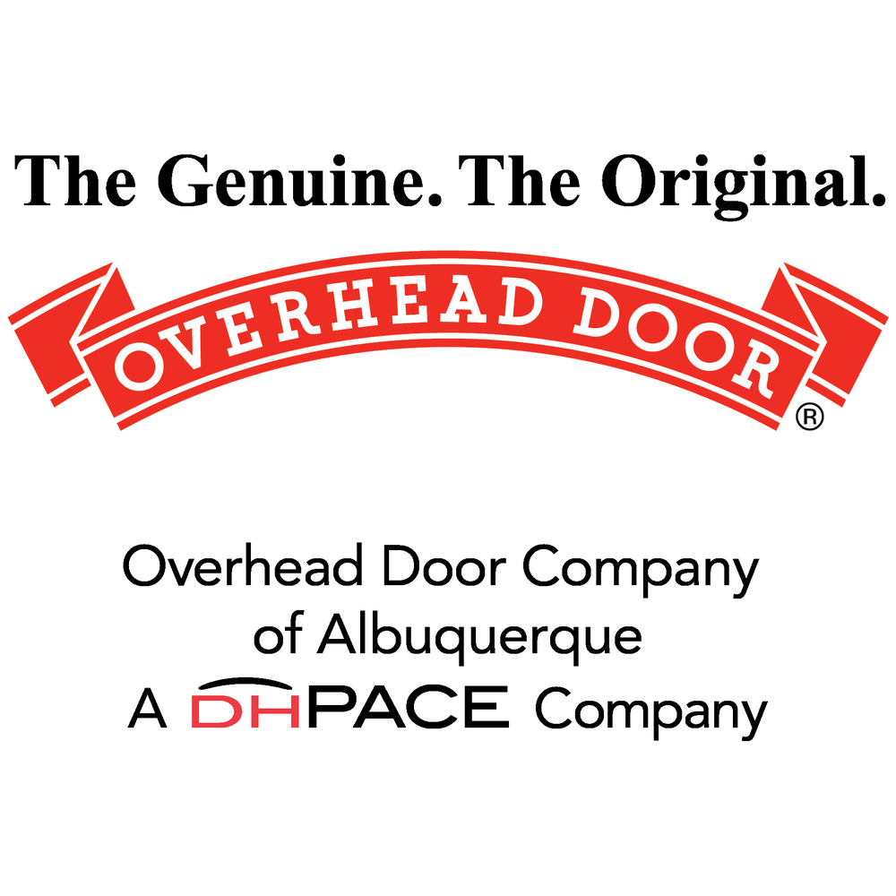 in llc industrial door albuquerque american welcome doors to nm overhead garage