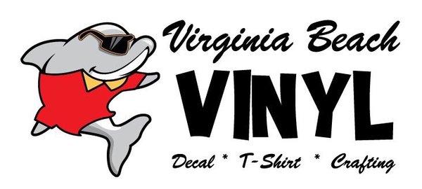 Virginia beach vinyl 4101 bonney rd ste 182 virginia beach va vinyl mapquest
