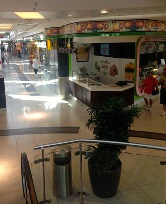 berliner kartoffelbox fast food kr merstr 1a neubrandenburg mecklenburg vorpommern. Black Bedroom Furniture Sets. Home Design Ideas