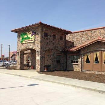 Photo Of Olive Garden Italian Restaurant   Columbus, OH, United States