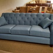 ... Photo Of Sofas 4 Less   Concord, CA, United States.