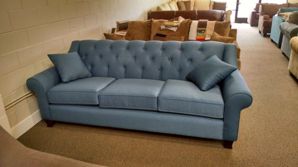 Sofas 4 Less Concord Urban Home Designing Trends