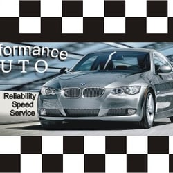 Performance Auto Sales >> Performance Auto Sales Car Dealers 3247 S Broadway Englewood