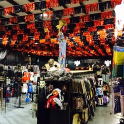 Houston Galaxy Halloween Costumes And Decor - Costumes - 21311 ...