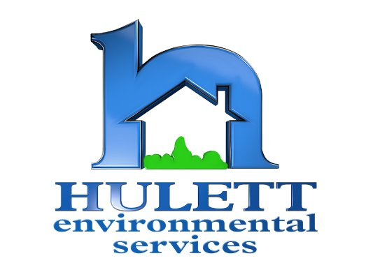 Hulett Environmental Services: 17401 NW 2nd Ave, Miami, FL