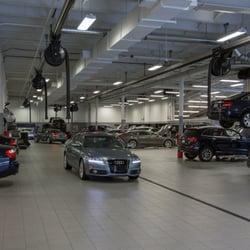 Audi Natick Photos Reviews Auto Repair - Audi dealerships in massachusetts