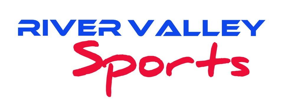 River Valley Sports: 325 Garfield St, Somerset, WI