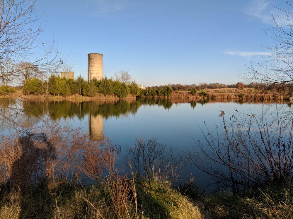 Castle Strasburgh: 11446 Rogues Rd, Midland, VA
