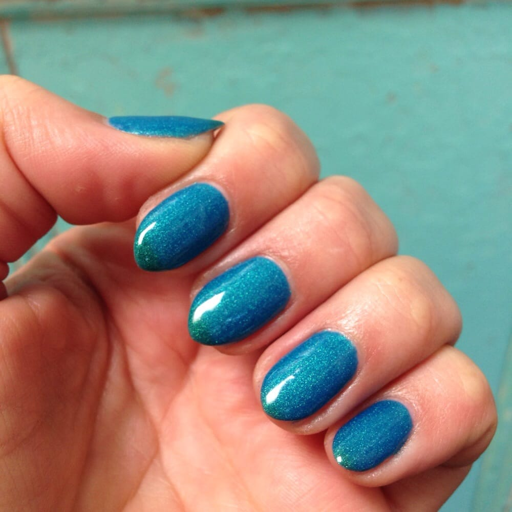 Love Nails - 34 Photos & 96 Reviews - Nail Salons - 4170 Piedmont ...