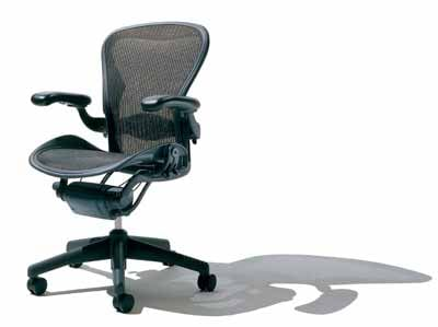 Office Furniture Outfitters 1727 Grand Ave Knoxville, TN Recycling Centers    MapQuest