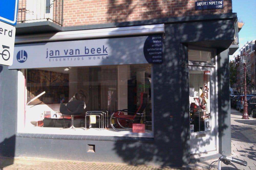 Foto 39 s voor jan van beek eigentijds wonen yelp - Eigentijds restaurant ...