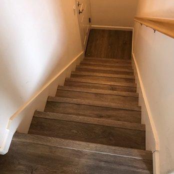 Eagle Flooring Floor Coverings 725 Photos 39 Reviews