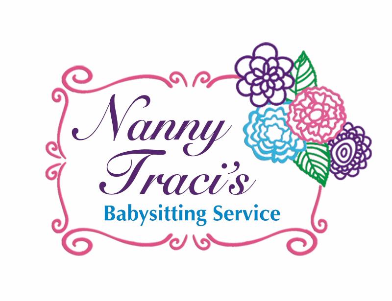 Nanny Traci's Babysitting Service: Myrtle Beach, SC