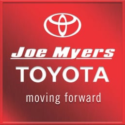 photos for joe myers toyota - yelp