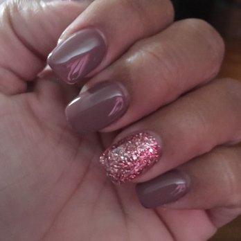 Lv nails 27 photos 16 reviews nail salons 134 southmore photo of lv nails pasadena tx united states prinsesfo Choice Image