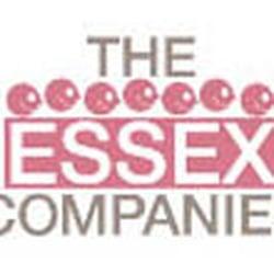 Agencies in essex