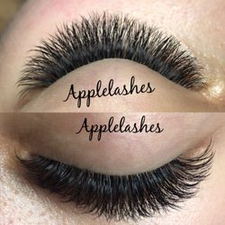 2a99534fd68 Top 10 Best Eyelash Extensions in West Palm Beach, FL - Last Updated ...