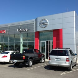 Photo Of Balise Nissan Of Warwick   Warwick, RI, United States