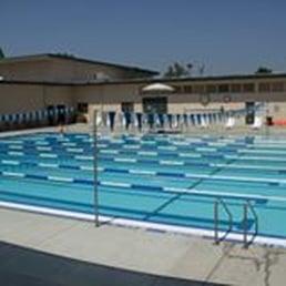 Camden Community Center Swimming Pools 3369 Union Ave Cambrian Park San Jose Ca Phone