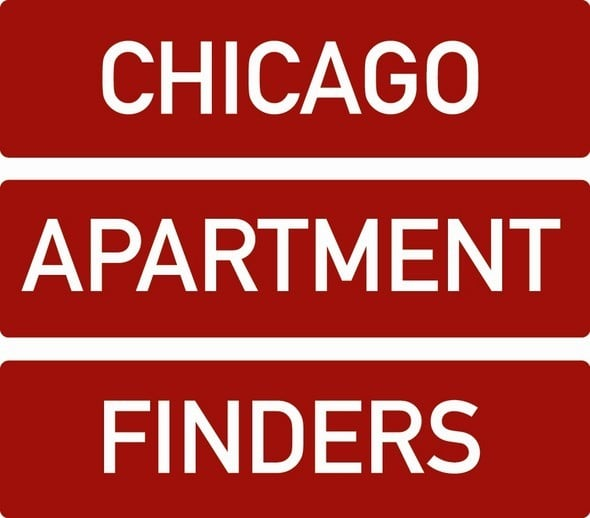 Chicago Apartment Finders Wicker Park