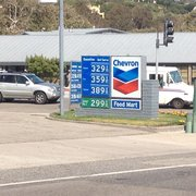 Arco Gas Station Near Me >> Chevron - 25 Photos & 41 Reviews - Gas Stations - 30811 ...