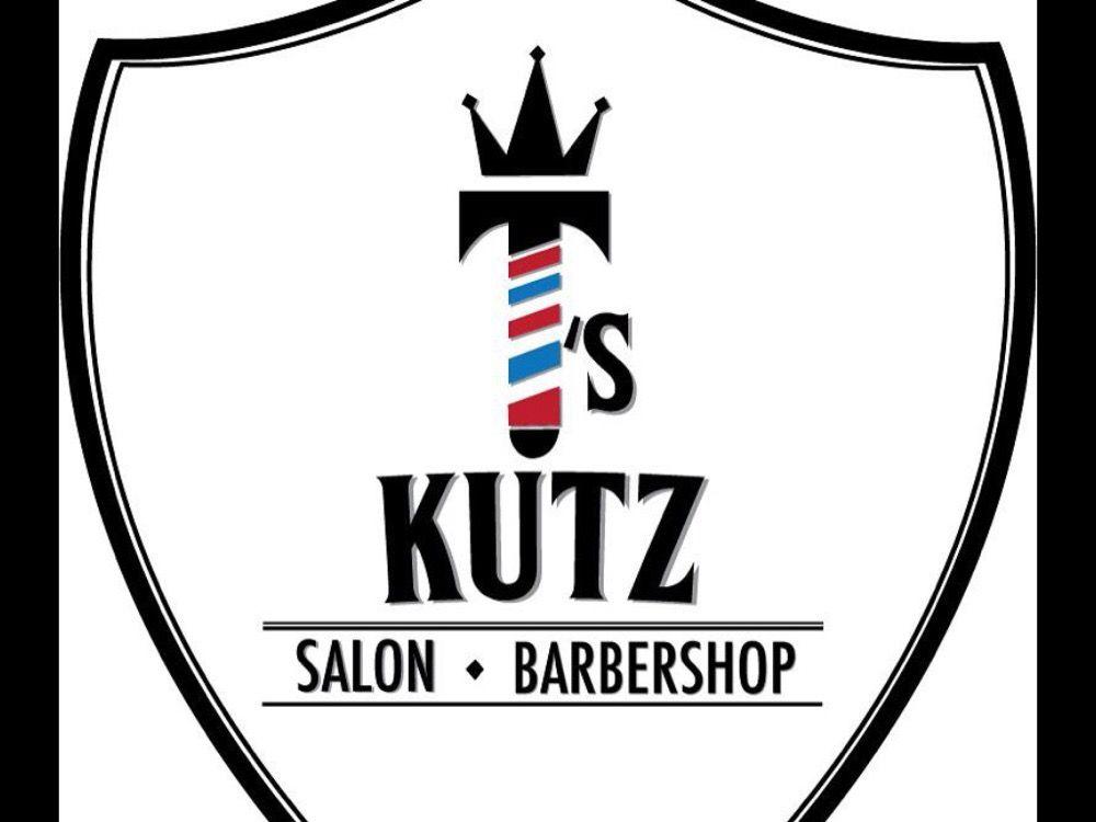 T's Kutz - Salon & Barbershop: 12033 Hwy 6, Fresno, TX