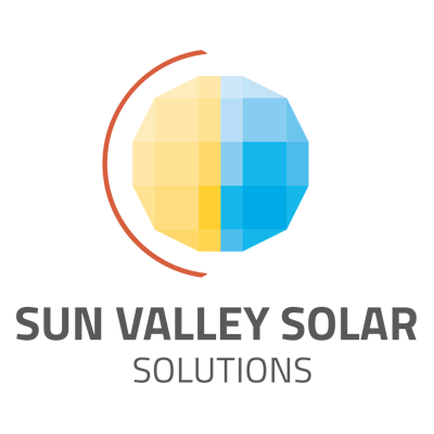 Sun Valley Solar Solutions 17 Photos Amp 33 Reviews